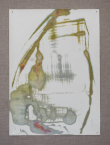 Nimbus No. 4