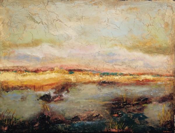 Golden Wetlands