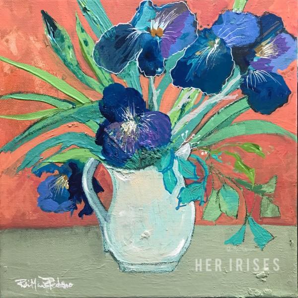 Her Irises