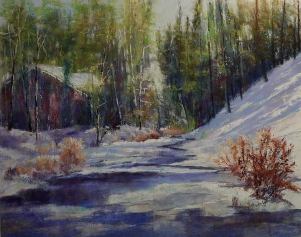 Vail Winter