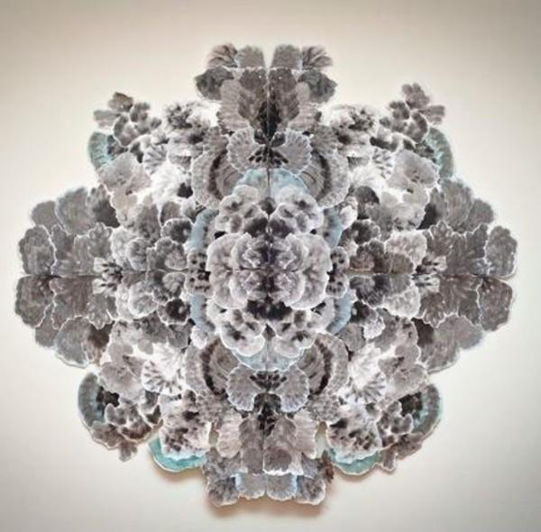Mandala Womanmade Gallery