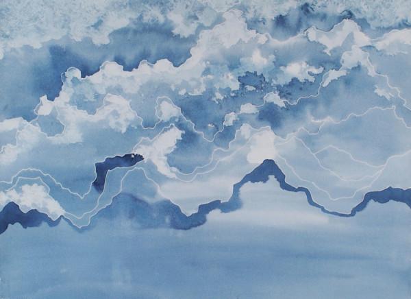 Kameoka Sky