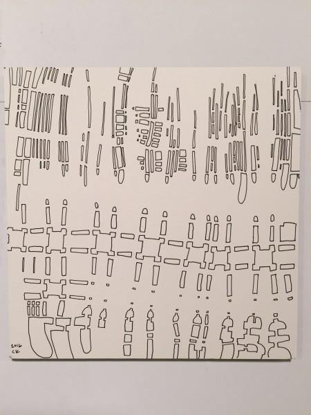 Panel Sketch (10047)