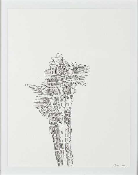 Untitled (10007)