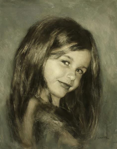 Little Lexie
