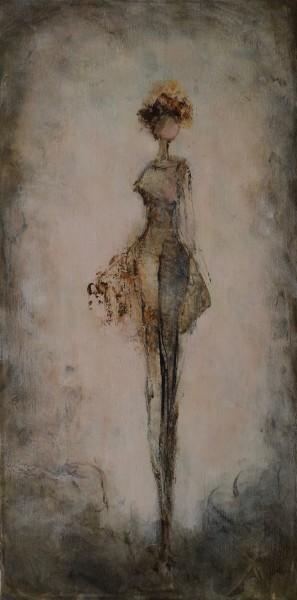 Untitled figure 1
