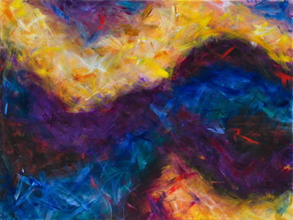 GPJ Abstract
