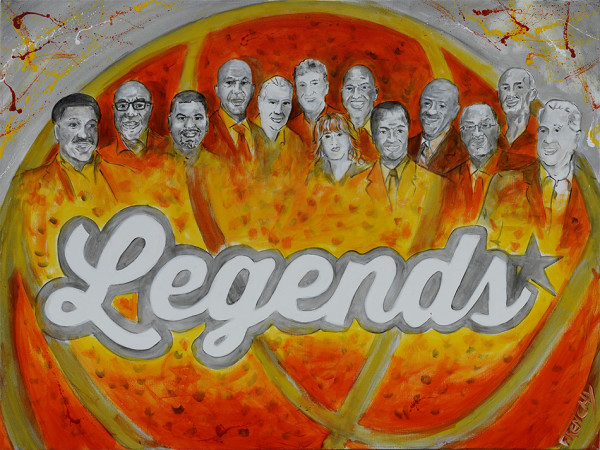 NBRPA Legends Board