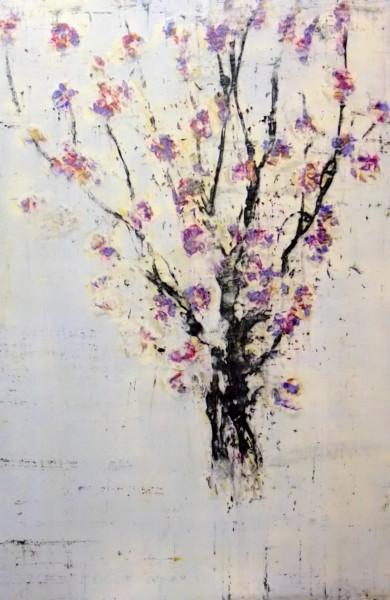 Hana Eregantana (Elegant Blossoms)