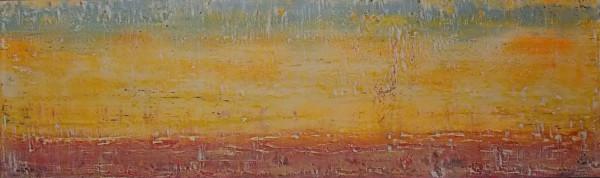 Dezato (Desert)