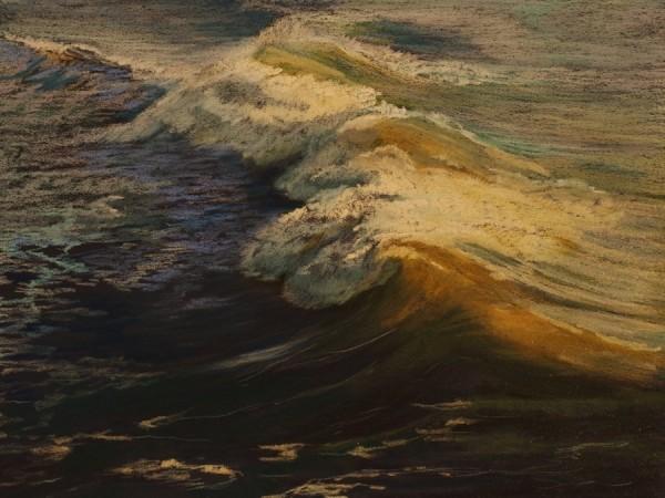 Dawn Tide
