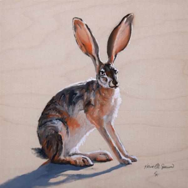 Rabbitude