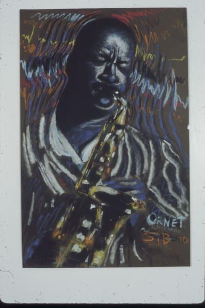Jazzmen  no# 6