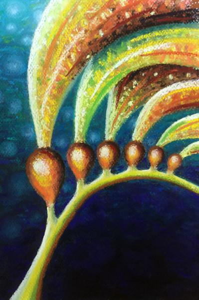 Kelp Chorale 1