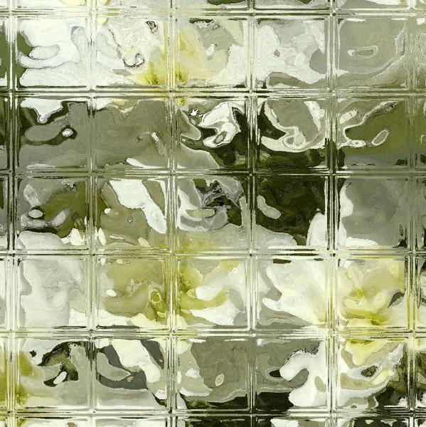Hydrangea Blocks 2