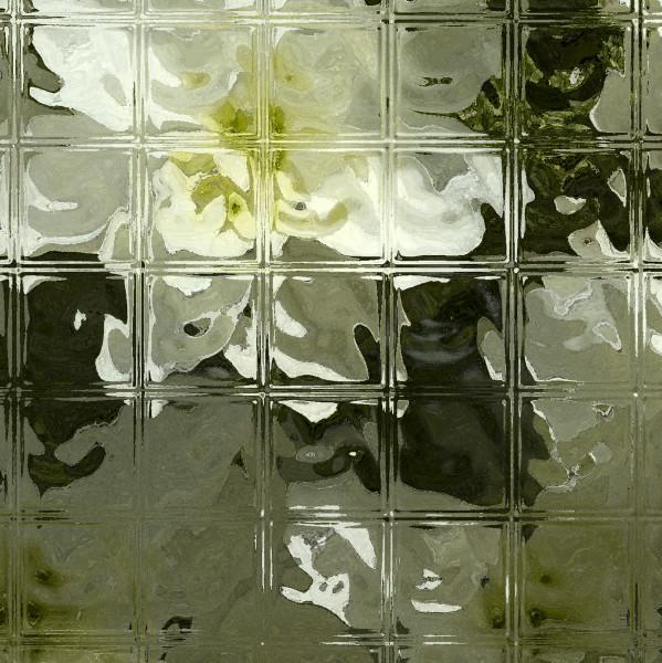 Hydrangea Blocks 3