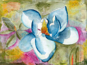 Thompson_bright_flower_ho2xix