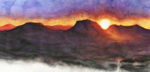 Daybreak kruzpz