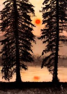 Mourning sunrise   seeley lake 2017 zkglnb