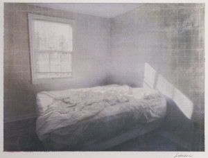 Still Room