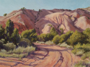 A_ghost_ranch_retreat_9x12oil_72_nmkzjt