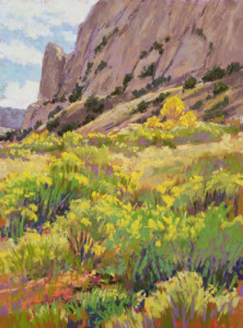 Canyon_blooms_72_pnzrwd