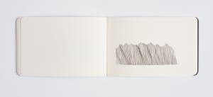 Stitched: Book 3, Illumination