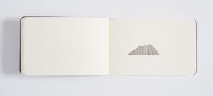 Stitched: Book 4, Rebuild