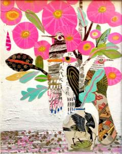 Love Garden/ Sencha Tea