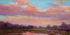 Blushing_clouds_72_vnllgj