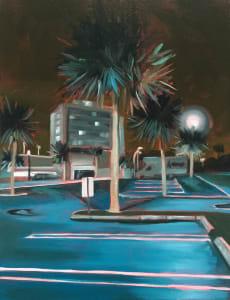 West Palm Palm