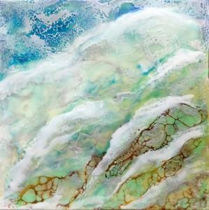 Conchas de Bahia
