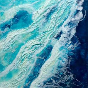 Ocean Set