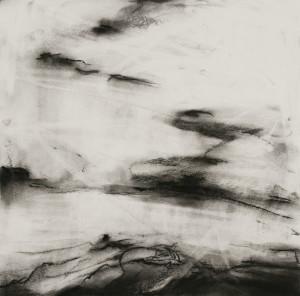 Meandering-Sky