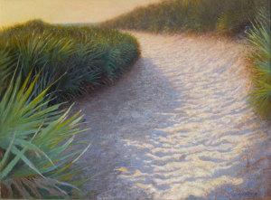 Dune path lrg kyjs3w