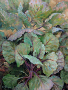 Brussels_sprouts_evening_light_-_painting-elizabeth-r-whelan_geyfvo