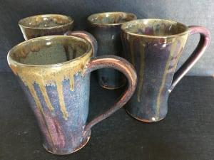 Mug Set 11