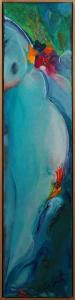 Tropics 15x60 1900 jq9jez