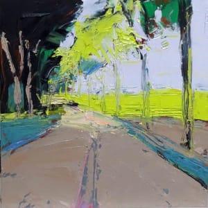 French Trees II