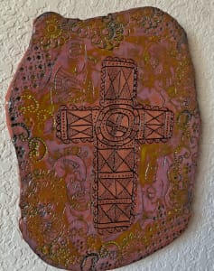 Cross 3388