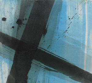Frescos065 h9dwv6