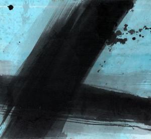 Frescos069 pidonf
