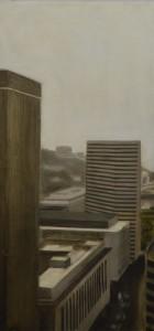 City 1 xfdklp