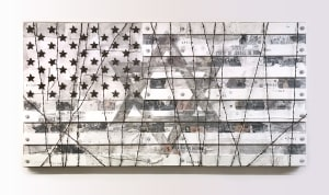 Theunitedstatesof neverforget americanflagremix72 ovxsgt
