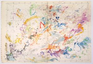 Exploring celestial maps 1950 0 ix 2017 kgptsb