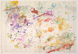 Exploring celestial maps 1950 0 vi 2017 wygkmc