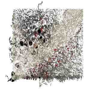 Sumbandila Satellite - Disrupted Data 09