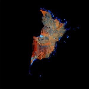 Sumbandila Satellite -Somewhere 04