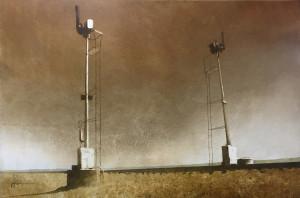 17 11 semaphores near wagon mound n1x3ak