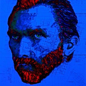 Vincent Blue 02